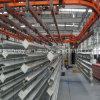 Aluminium Panelのための自動Powder Coating Machine