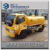 4000 миниой литров тележки воды Dongfeng