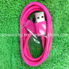 iPhone를 위한 30의 Pin USB Data Cable를 가진 USB Cable