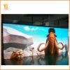 Pantalla de visualización al aire libre de LED de SMD P6