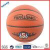 Het goedkope Gelamineerde Basketbal van de Prijs Uitstekende kwaliteit
