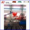 Bloc de matériau de construction faisant la machine/la machine de fabrication de brique