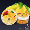 2015 neues Rbow Banana Fruit Shisha für Huka