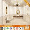 Glasig-glänzende Poliertoiletten-keramische Wand-Fliese (FAP62921A)