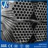 Tubo galvanizzato del acciaio al carbonio di buona qualità