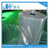 Packingのための堅いPlastic Transparent PVC Film Glossy PVC Super Clear Film Sheet Roll Extrusion PVC