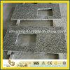 Autumn prefabbricato Gold/Autumn Golden Granite Countertop per Kitchen