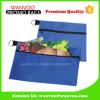 熱い販売の記憶のための極度の品質非編まれたバンク袋