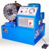 Популярными модельными машина гидровлического шланга высокого качества Горяч-Сбывания используемая щипцыами гофрируя