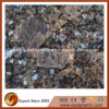 가져온 Butterfly Blue Granite Stone Wall 또는 Shower Tile
