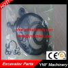 Exkavator-Ersatzteil-Ring-Dichtungs-Installationssätze für Kawasaki K3V112dt