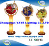Yaye Hot Sell Promotion Gift per Wedding/Home Decoration/Office Decoration