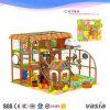 2016 neue Entwurfs-Kind-Innenspielplatz-Geräten-neuer Entwurf für den heißen Verkauf