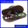 Новые Flops Flip сандалии тапочки PE людей конструкции