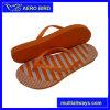 Новые горячие Flops Flip способа женщин конструкции (15L064)