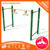 Adult를 위한 세륨 Park Outdoor Fitness Gym Equipment