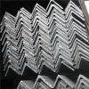 Barra de ângulo do aço dos materiais de construção 25*25*2.5mm de China