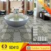 Baldosa cerámica del suelo de azulejo (S4021)