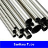 Food IndustryのためのASTM A304 Stainless Steel Sanitary Tube (溶接される)