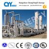 usine de GNL de gaz naturel liquéfié d'industrie de la qualité 50L764