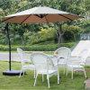 SGS 바닷가를 위한 승인되는 높은 양 우산