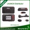 Code automatique Scanner Launch Creader VII +Original Launch X431 VII+ Launch Crp123 avec Best Price
