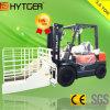 Blok Clamps voor Forklift met Dieselmotor Cheap Price