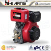 12HP 188fa Diesel Power Engine Price (HR188FA)