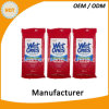15PCS Fresh Scent Wet Wipes pour Cleaning