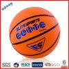 Bola oficial del baloncesto con servicio del OEM