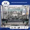 Автоматическое моющее машинаа бутылки для производственной линии воды