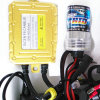 Dicen Auto HID Xenon Kit with Xenon Bulb and Ballast
