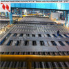 Ah-32 High Strength Ms Plate Shipbuilding Steel Plate for Marine Steel Plate Made in China