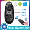 ジョイスティックのGamepad無線Bluetoothの遠隔ゲームのコントローラ