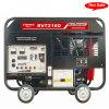 House (BVT3160)のためのガスGenerator 11kw
