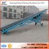 Dy-800 минируя большой транспортер угловой ременной передачи