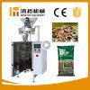 Utiliser extensivement la machine à emballer de graine de coca