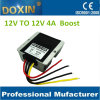 12VDC Output Voltage Regulator DC-DC Boost Converter에 48W 8-20V Wide Input