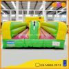 Jeu gonflable de sport d'Interacter de course de Bungee (AQ1717-2)