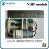 Panneau de NIBP pour le moniteur patient