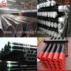 Sale를 위한 기름 Casing Used Seamless Steel Pipe
