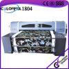 Tipo impressora da correia da escala industrial de Digitas do vestuário para a produção em massa