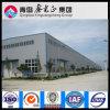 Gruppo di lavoro durevole della struttura d'acciaio (SSW-14049)