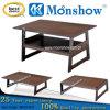 Оптовый деревянный складывая журнальный стол от Кита, офисная мебель, Zhejiang Кита,