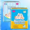 Fraldas de bebê descartáveis com protetor de vazamento (JH002)