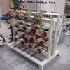 Profitto Machine per Extrusion Line