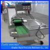 Máquina de estaca vegetal vegetal do equipamento de processamento