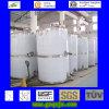Asme genehmigte biologischen und chemischen Reaktor