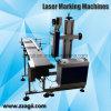 Профессиональная машина маркировки лазера насоса диода 50W