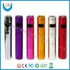 전자 담배 Vamo 변하기 쉬운 전압 Mod E Cig Vamo V2